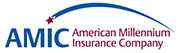 American Millennium Insurance Company (AMIC)
